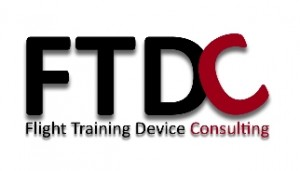FTDC Logo