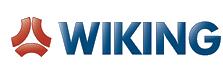 Logo_Wiking