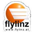 Flylinz_Logo