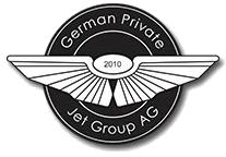GPJG Logo
