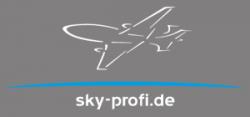 logo_skyprofi