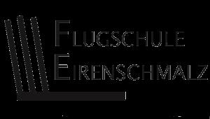 Logo_FS Eirenschmalz