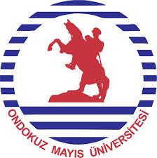 OMU_logo