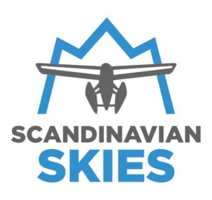 ScandinavianSkies_Logo_10x10cm