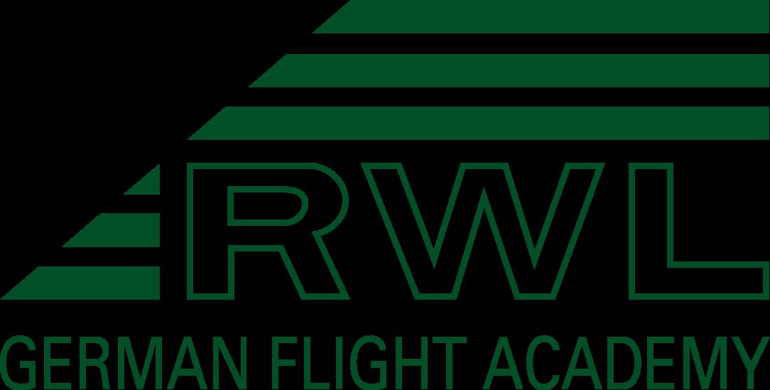 RWL_Logo_Pfade_CYMK1