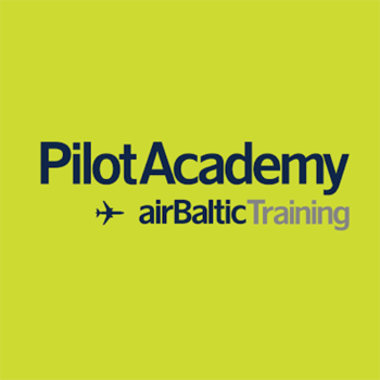 airbaltic350.png